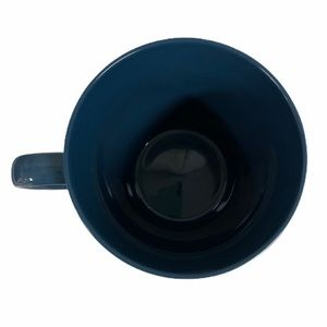 Threshold Kitchen - THRESHOLD Porcelain -This Coffee Makes Me Awesome
